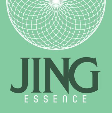 Jing Botanicals